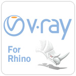 vray for rhino 150px